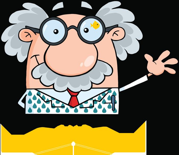 Prof. Wodniczek